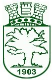 Schützenverein Kaltenweide